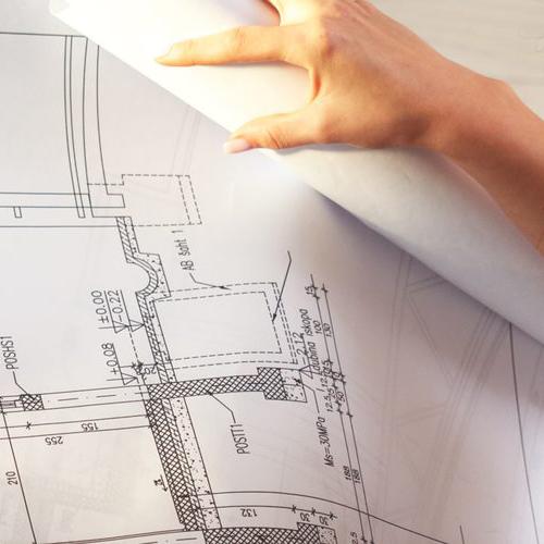 Strumenti e strategie di promozione su internet per for Architetti on line gratuiti