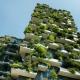 Progettare e costruire aree verdi