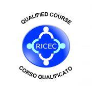 RICEC - corso qualiìficato ISO
