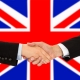 Inglese Commerciale - Business English