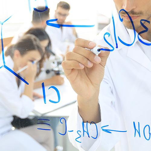corsi di formazione per fisici online