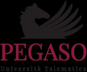 Pegaso Universita Telematica