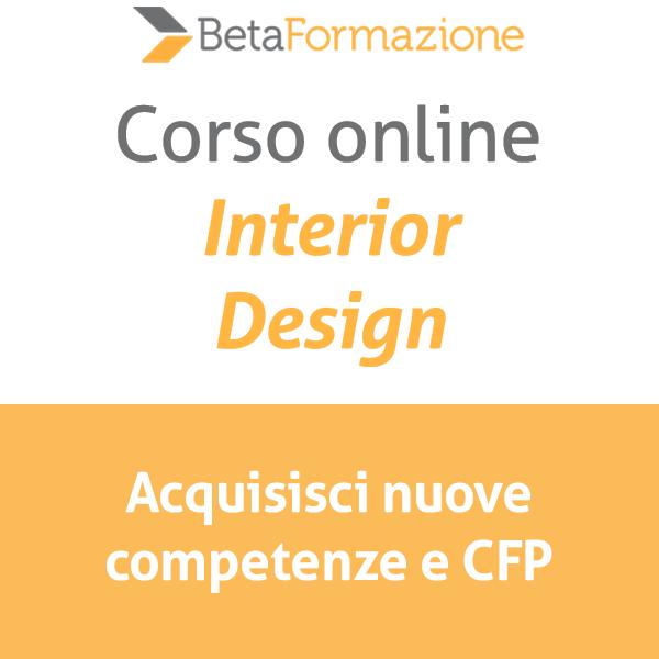 Corsi interior design on line awesome filecorso di lingua - Corsi di interior design roma ...