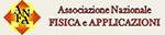 Associazione nazionale Fisica e Applicazioni
