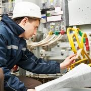 tecnico-certificatore-energetico