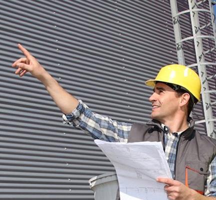 Coordinatore della Sicurezza in cantieri (modulo teorico-giuridico)
