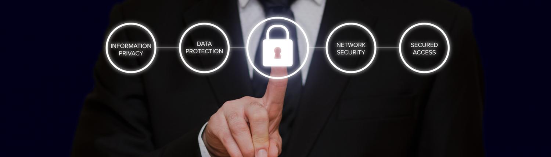 Corso DPO – Data Protection Officier
