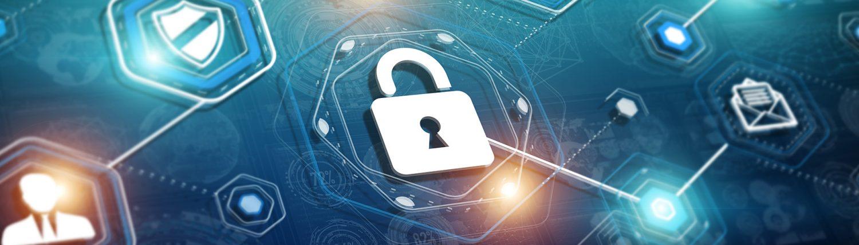 GDPR e protezione dei dati personali