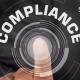 La responsabilità amministrativa delle imprese: il D. Lgs 231/2001