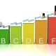 audit-energetico