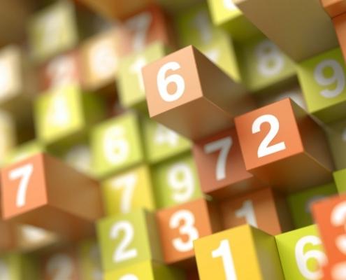 Analisi dati e statistica per l'ingegneria