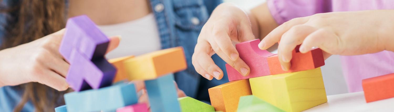 CORSO DSA: Disturbi specifici dell'apprendimento