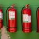 prevenzione incendi asili nido